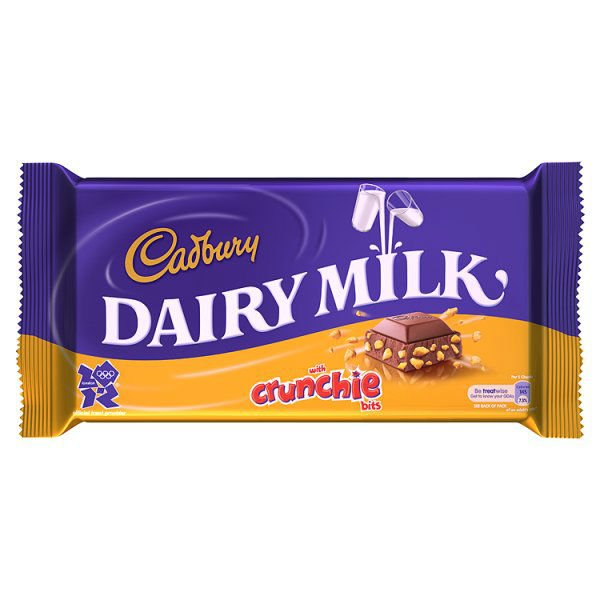 Chocolate Bar Watford Contact Number