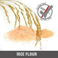 Rice Flour Fine