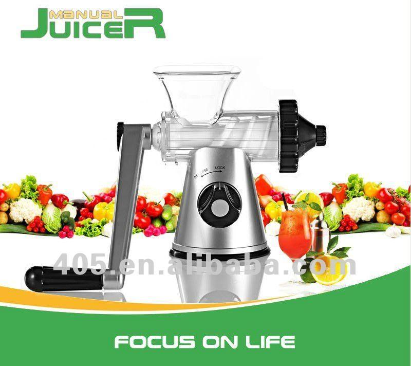 healthy fruit slice healthy fruit juice brands
