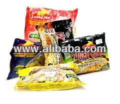 instant noodles consumer analysis in philippines Instant noodles industry in philippines: analysis of growth, trends and  brand  consciousness, changing consumer preference, growing urbanization and.
