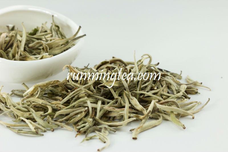 Yunnan Silver Needle White Tea Eu Standard Products China