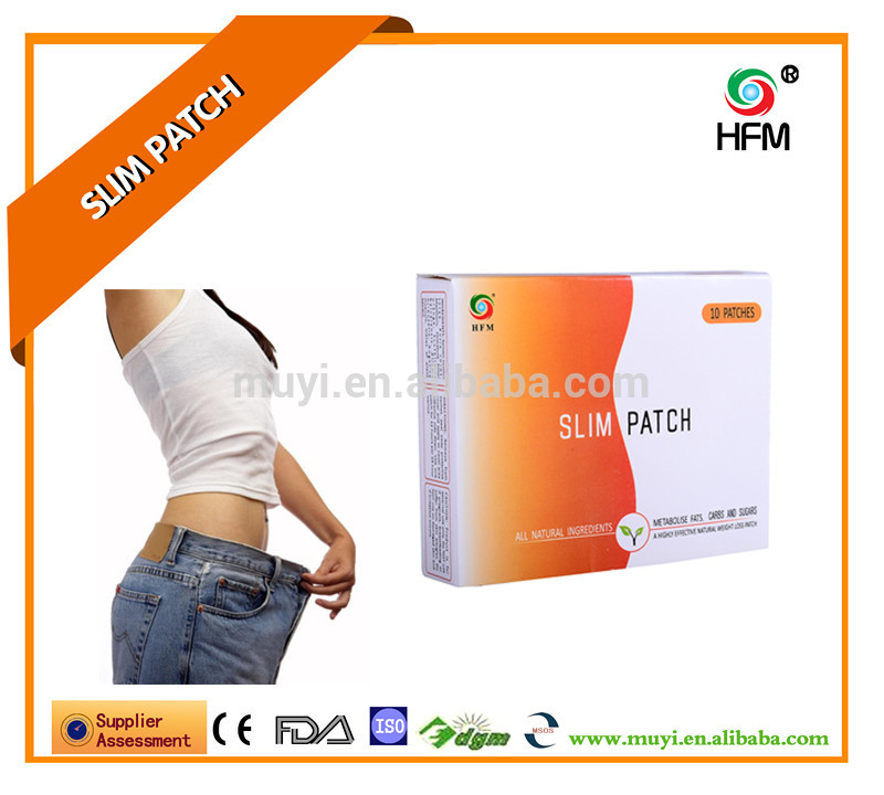 Support Ce Iso Effective Burn Fat Weight Loss Product