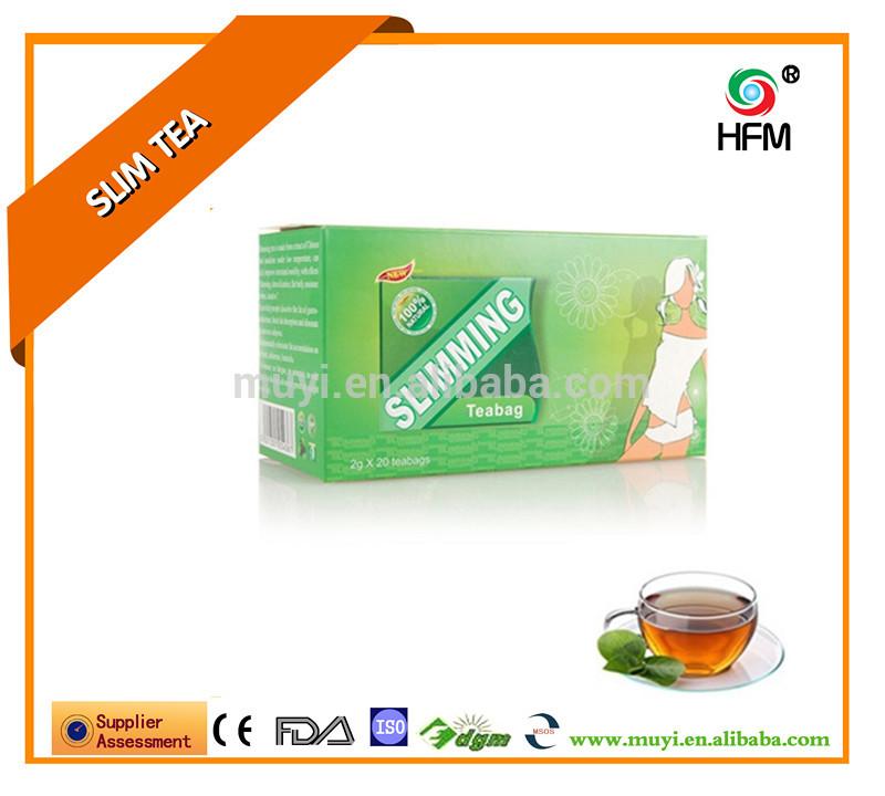 Easy Slim Tea Herbal Slimming Tea Slim Tea Products China