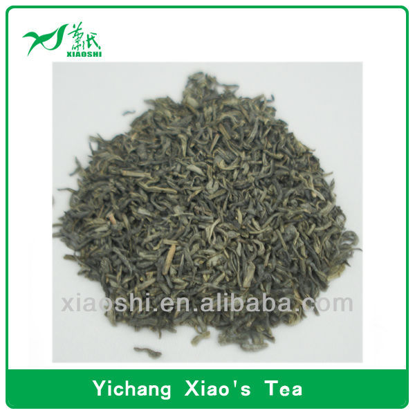 Famous green world slimming tea tea bags products,China ...