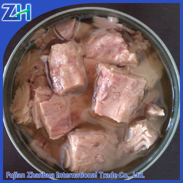 Good brands canned tuna fish manufacturers products china for Is tuna fish good for you