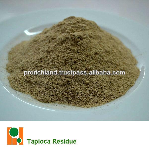 Cassava Residue Starch products,Vietnam Cassava Residue Starch supplier600 x 600 jpeg 69kB