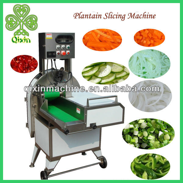 slicing machine for sale