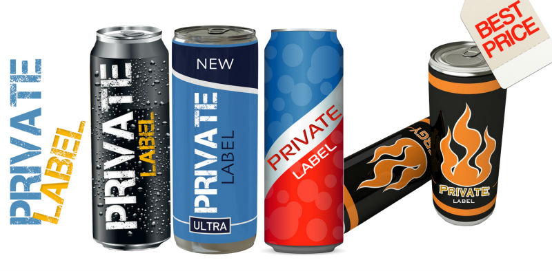 competition in energy drinks 6 essay