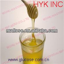 china 100%pure acacia honey for beauty and healthy