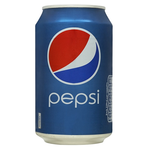 company case pepsi In the marketing mix of pepsi, we discuss how the pepsi has used the 4p's of marketing dynamically to be the second biggest company in soft drinks sector pepsi has a snacks segment besides beverage segment and brands like lays, kurkure and cheetos are in great demand.