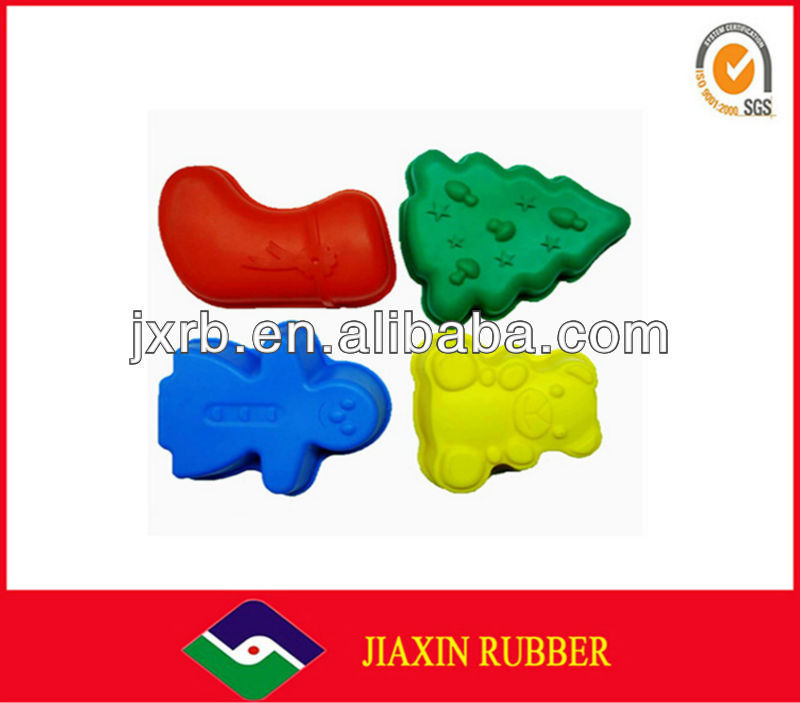 Moulds For Cake Decorating South Africa