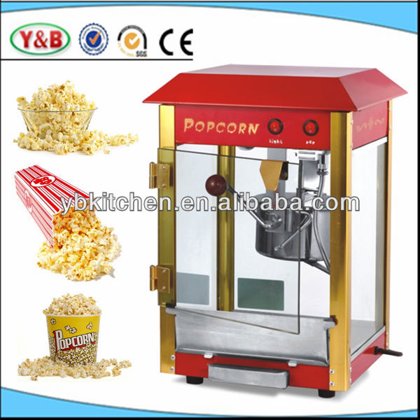 used tortilla machine for sale