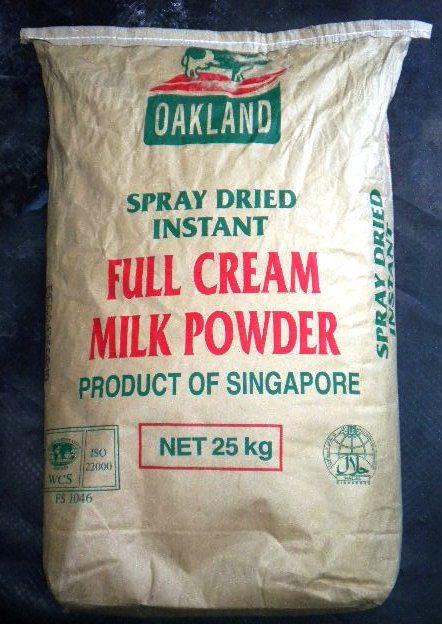 full cream milk powder products malaysia full cream milk. Black Bedroom Furniture Sets. Home Design Ideas