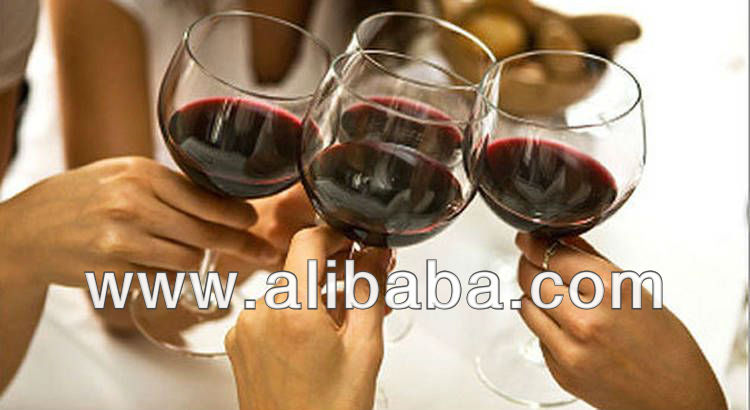 varietal and generic wine label Varietal wine grapes fresh pressed varietal wine grape juices fresh pressed  varietal wine grape juices fresh pressed generic wine grape juices  which  has made the pia and regina labels strong in today's home winemaking market.