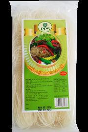 Vietnam dried green bean vermicelli