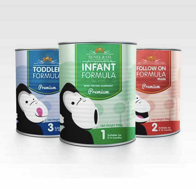 infant stage Karicare gold+ from birth is a unique formulation, nutritionally complete and designed to meet the needs of bottle fed infants.