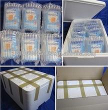 Aptamil 2 (800 Gramm) Infant Baby formula