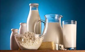 food additive Lactose 63-42-3