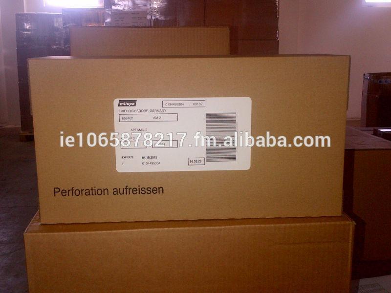 German Infant formula & Baby milk powder 600gr, 800gr & 1200gr.
