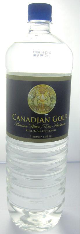 Virginia S Best Natural Artesian Water