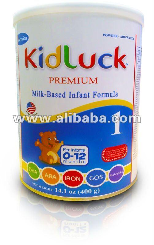 infant milk, baby milk, Infant Formula