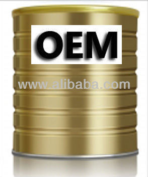 AUSTRALIAN PRIVATE LABEL INFANT FORMULA (OEM) - ALL SPECIFICATIONS MEET CHINA GB STANDARDS