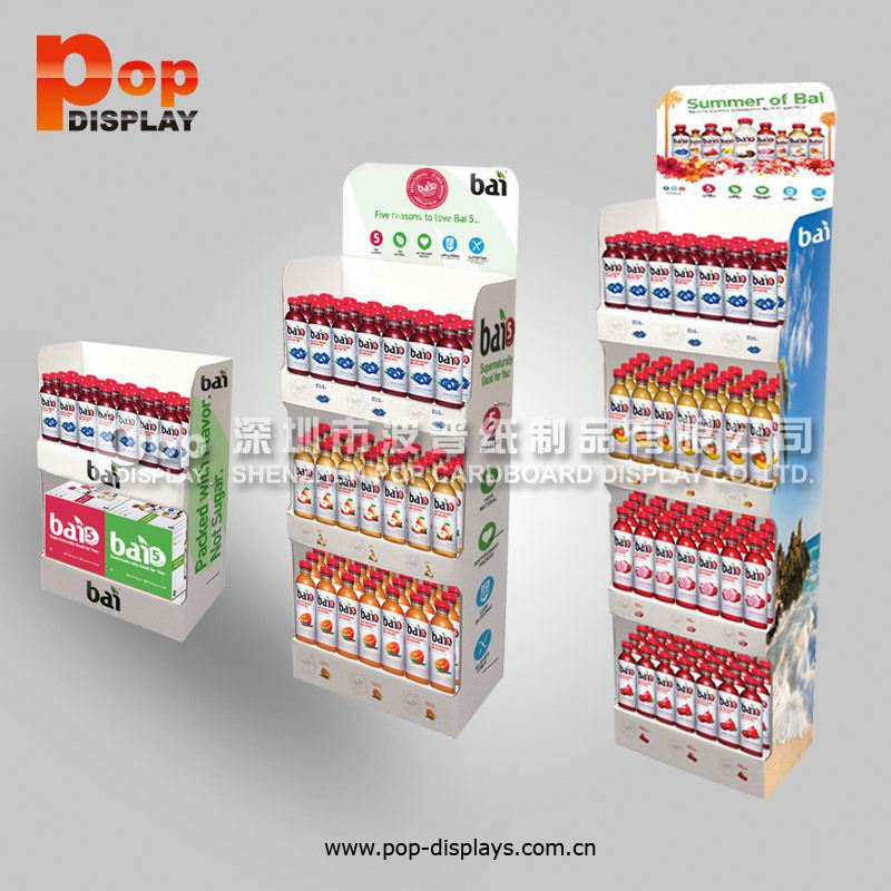 Wrigley's Chewing Gum Pallet Display From China Guangdong Mesmerizing Wrigley's Chewing Gum Display Stand