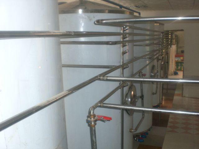 sd-01SDDFFull automatic steem sterilizer water plate Liquid Sterilizer