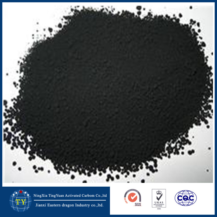 Industrial coconut granular activated carbon water filter - Activated charcoal swimming pool filter ...
