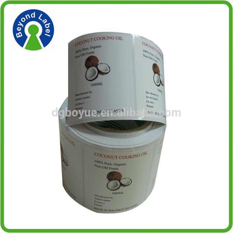 saponification value of coconut oil pdf