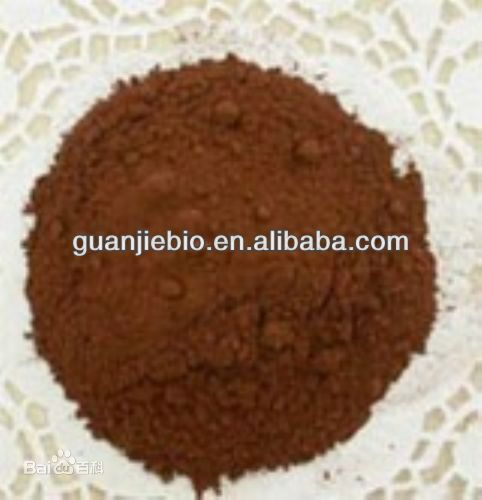 High Quality 100% Natural cocoa beans oil extraction