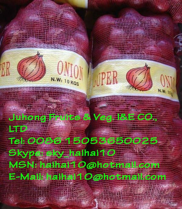 red onions research papers