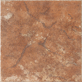 Interior 400x800mm 8x8 Floor Tiles Salt And Pepper Porcelain Tiles Products China Interior