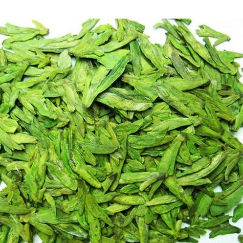 tribulus terrestris research papers Tribulus terrestris (family zygophyllaceae), commonly known as gokshur or  gokharu  research paper centre, tribulus terrestris extraction of total  flavonoids,.