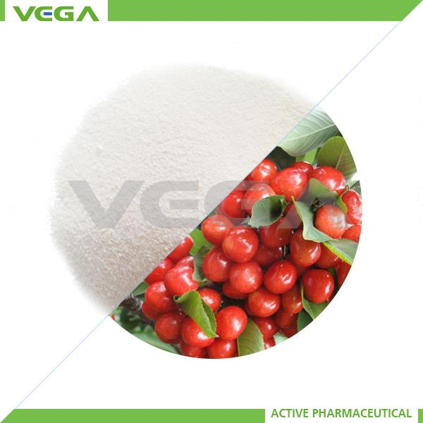 pharmaceutical raw material china market lactose made in china