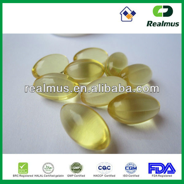 how to use vitamin e capsules for face