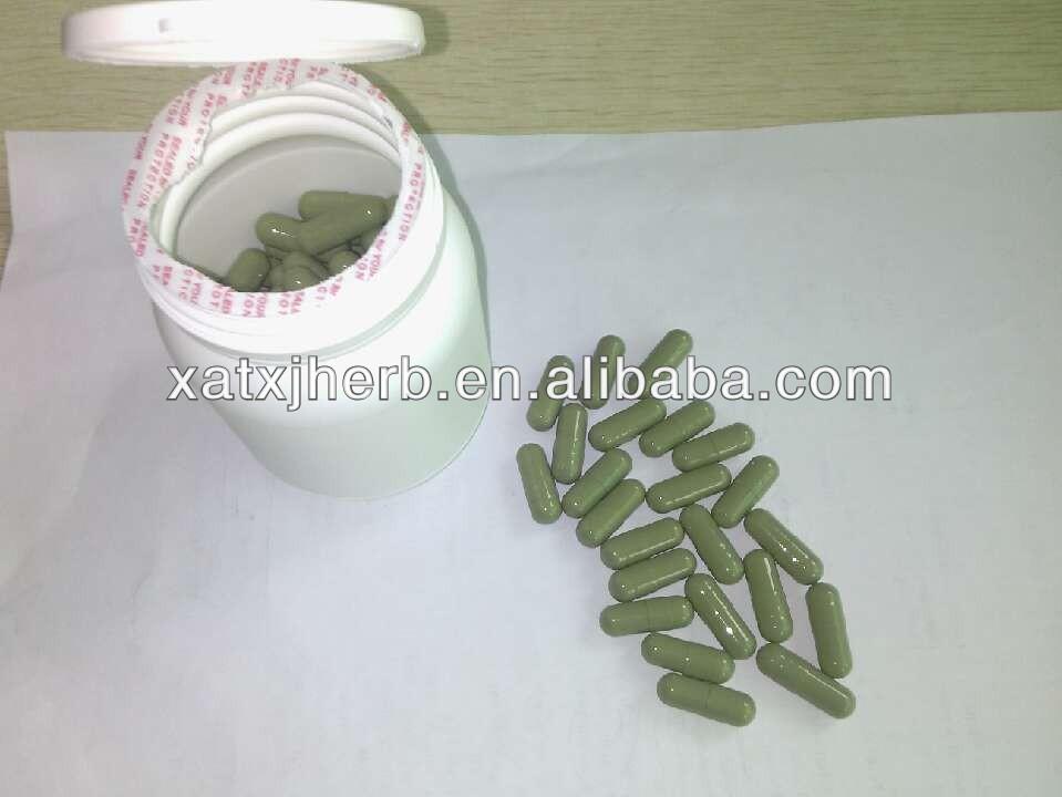 Factory Natural Chlorogenic acid 50% Green Coffee Bean ...