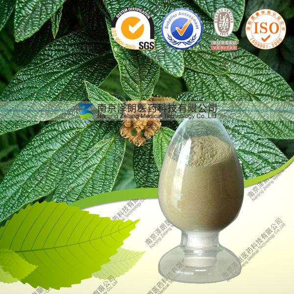 ursolic acid 98%