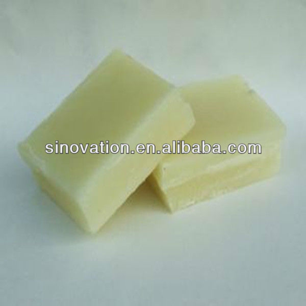 pure nature bulk white beeswax