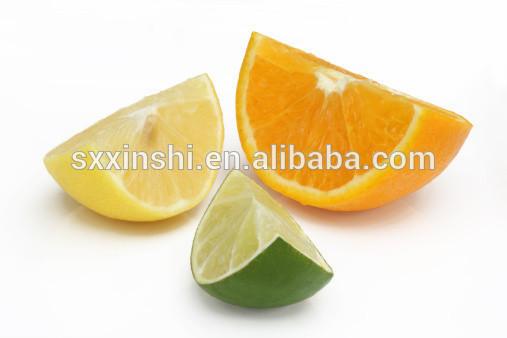how to fix orange peel chin
