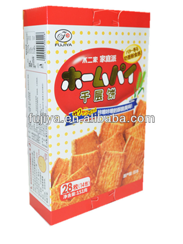 Cheap But Energy Efficient House Design: Super Cheap High Energy Biscuits Products,China Super