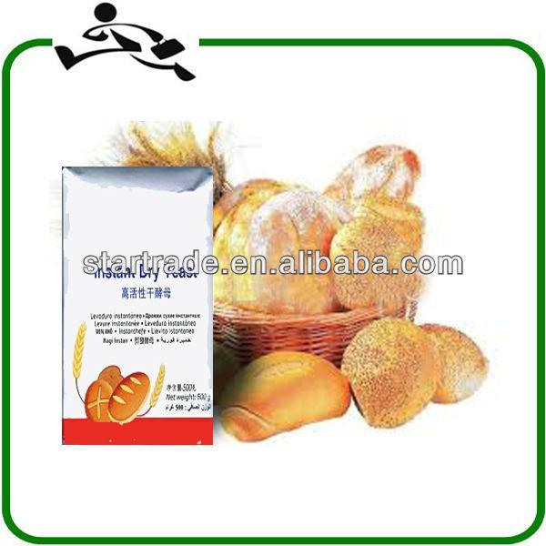 Best price Instant dry yeast/manufacturer