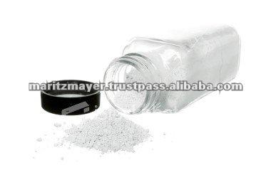 Whey Protein Powder (Vanilla Taste)