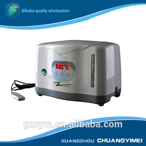 colon hydrotherapy machine for sale