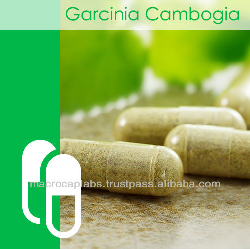 Healthy effective weight loss supplements