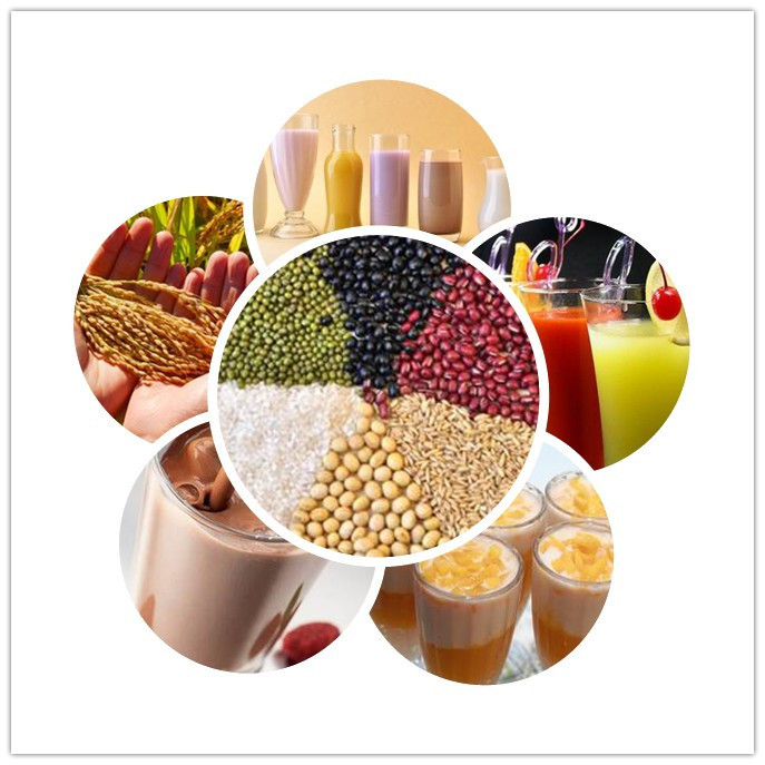 "2014 global and china xanthan gum Operations, ""xanthan gum from the people's republic of china: extension of deadline for preliminary results of administrative review 2013-2014, dated march 2, 2015 3."
