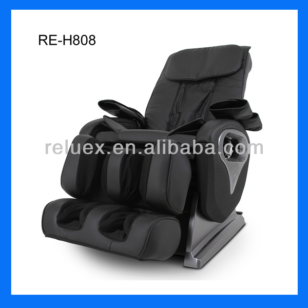 Electric Recliner Massage Chair Products China Electric Recliner Massage Chai