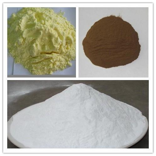 white/yellow/ brown corn Malto Dextrin