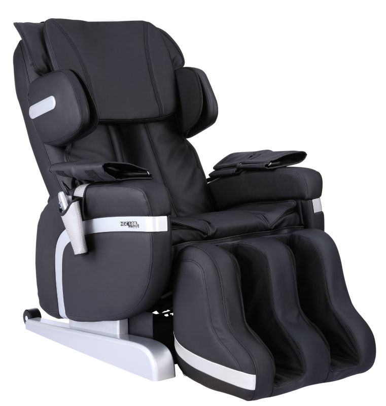 Best Cheap Massage Chair CM 136K Products China Best Cheap Massage Chair CM 1