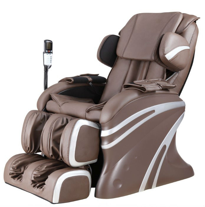 Best Seller Cheap Massage Chair CM 139 Products China Best Seller Cheap Massa